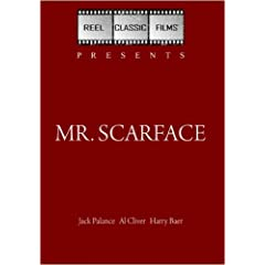 Mr. Scarface (1976)