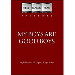 My Boys Are Good Boys (1978)