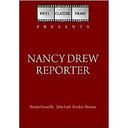 Nancy Drew Reporter (1939)