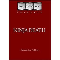 Ninja Death (1987)