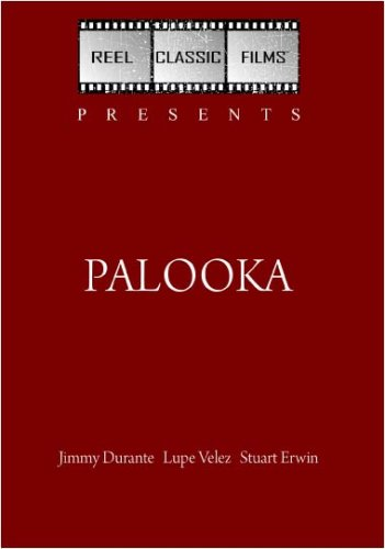 Palooka (1934)
