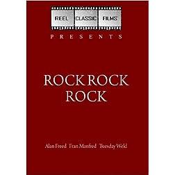 Rock Rock Rock (1956)