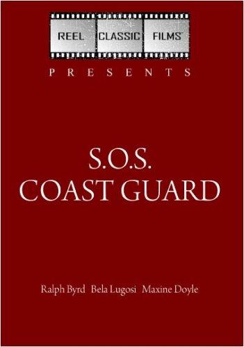 S.O.S. Coast Guard (1937)