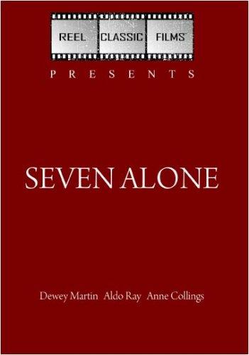 Seven Alone (1974)