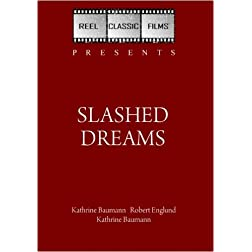 Slashed Dreams (1975)