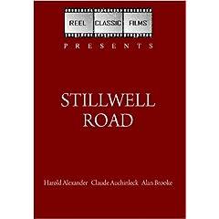 Stillwell Road (1945)