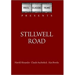 Stillwell Road (1945)