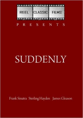 Suddenly (1954)