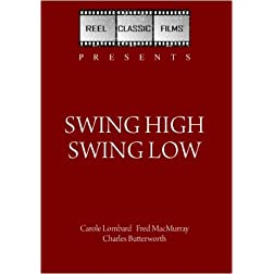 Swing High Swing Low (1937)