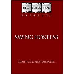 Swing Hostess (1944)