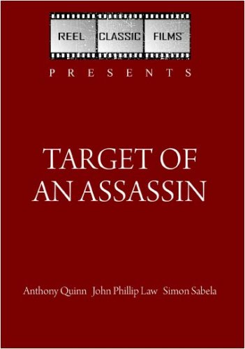 Target of an Assassin (1976)