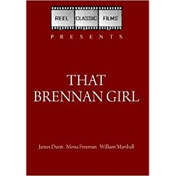 That Brennan Girl (1946)