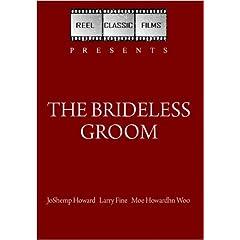 The Brideless Groom (1947)