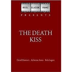 The Death Kiss (1932)