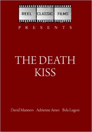 The Death Kiss (1932)