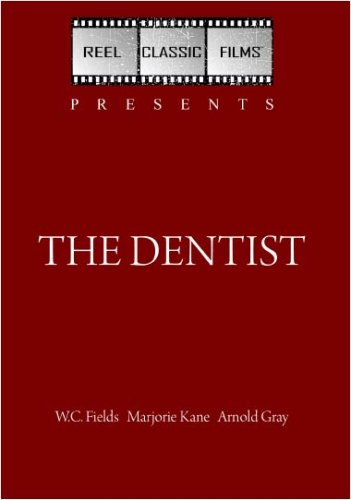 The Dentist (1932)