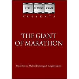 The Giant of Marathon (1959)
