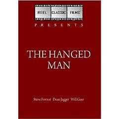 The Hanged Man (1974)