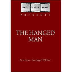 The Hanged Man (1974)