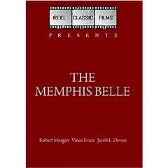 The Memphis Belle (1944)