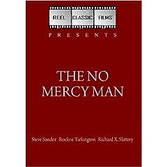 The No Mercy Man / Trained to Kill (1973)