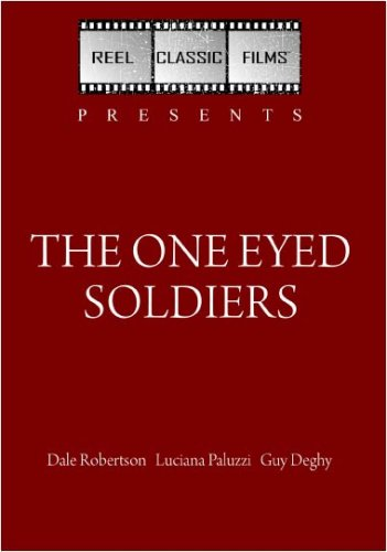 The One Eyed Soldiers (1966)