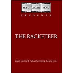 The Racketeer (1929)