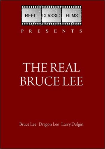 The Real Bruce Lee (1973)