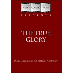 The True Glory (1945)