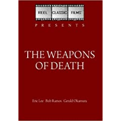 The Weapons of Death (1982)