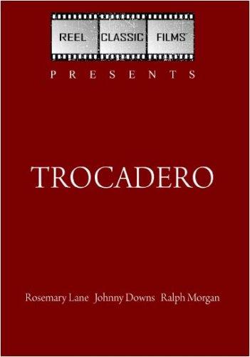 Trocadero (1944)