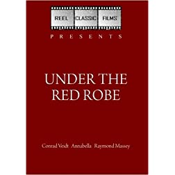 Under the Red Robe (1937)