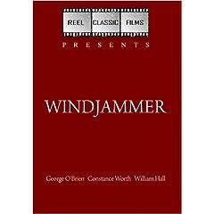 Windjammer (1937)