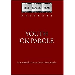 Youth on Parole (1937)