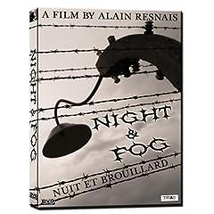 Night and Fog (Enhanced Edition) 1955