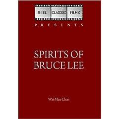 Spirits of Bruce Lee (1973)