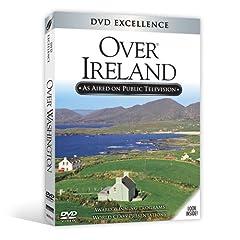 Over Ireland (PBS)