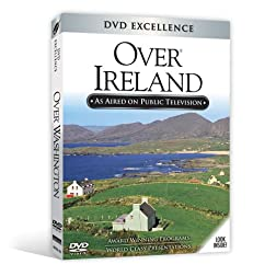 Over Ireland (PBS)