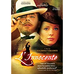 L'Innocente