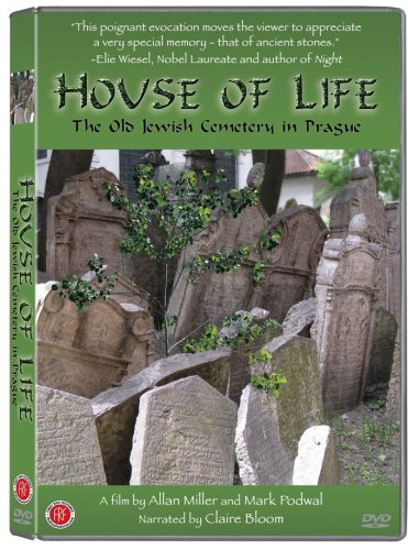 House of Life