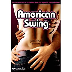 American Swing