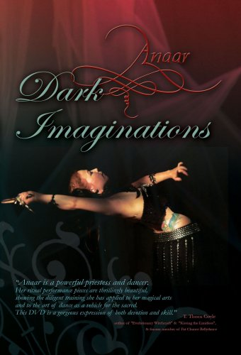 Dark Imaginations