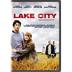 Lake City