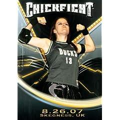 ChickFight 9.5