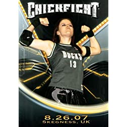 ChickFight 9.5