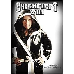 ChickFight 8