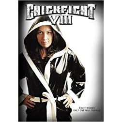 ChickFight 8