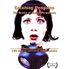 Catching Penguins: The Drama of Teatra Perpetuum