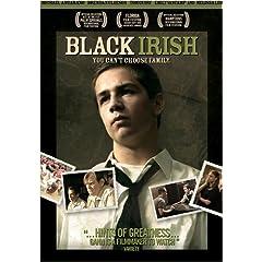 Black Irish (Institutional Use)