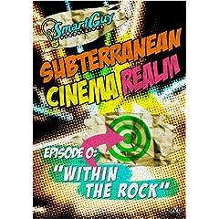 Subterranean Cinema Realm: Episode 0